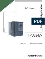 1S4T2EN_30-9-16_TPD32-EV