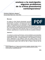 Dialnet-DelEnclaveALaMetropolis-5476019.pdf