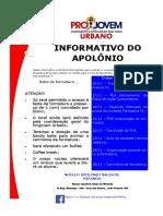Publicação1