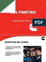 Mult í Metro