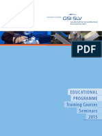 GSI_Bildungskatalog_Praktische_Ausbildung_Engl_final_2.pdf