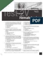 Testcom2v Hm