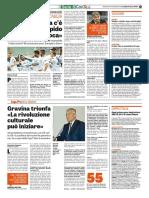 La Gazzetta dello Sport 16-11-2016 - Calcio Lega Pro