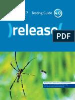 OWASP_Testing_Guide_v4.pdf
