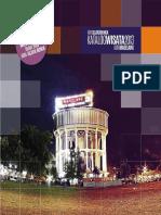 booklet-pariwisata-2013.pdf
