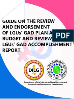 Dilg Reports Resources 2016115 3e23ad73ac