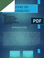 Curvas de Declinacion(Equipo 2)