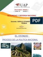 1A SEMANA.la.Defensa.nacional(1)