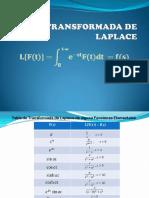 laplace_propiedades.pdf