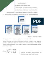 Actividad de Desarrollo DOS Microeconomia II FEI