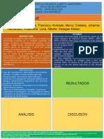 Plantilla Poster Usam 2016 1 Dengue 1
