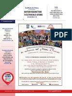 agenda-22082016