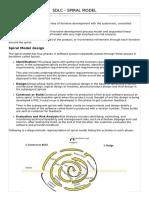 sdlc_spiral_model.pdf
