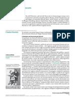 Letterautori Verde Volume3 Teatro-novecento