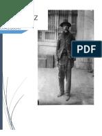 GREGORIO CÁRDENAS HERNÁNDEZ.docx