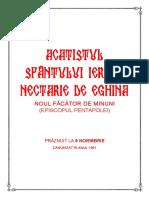 Ac-Sf-Nectarie.pdf