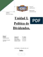 1er_trabajo_de_Finanzas_politica_de_Divi.docx
