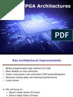 Programmable Logic Array Pdf