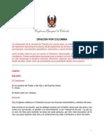 Esquema para la Oracion por Colombia (1).pdf