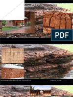Traditional Material-laterite Stone