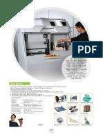 3. Printer 3D