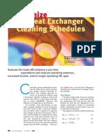 heat tranfer.pdf