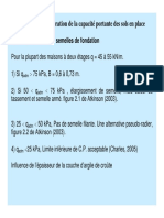 Presentation-Chapitre-12-TechniqueAmelioration.pdf