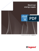 Book-3-Electrical-energy-supply.pdf