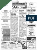 Merritt Morning Market 2936 - November 16