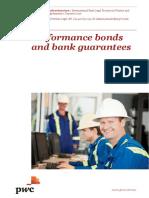 Iif 40 Performance Bonds Feb16 3