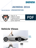 Business Presentation_team Aerolith Racing_25