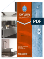 catalogue PLOMBERIE.pdf