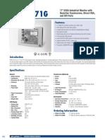 FPM-5171G_DS