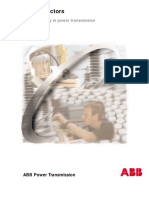 000278_Reaktory.pdf