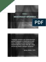 modul4.pdf