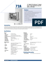 Ippc 6172a Ds