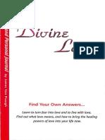 DivineLoveWorkbook.pdf