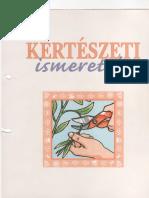 2_Kertészeti_ismeretek