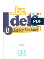 delf-junior B1.pdf