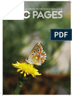 The Eco Pages - Category
