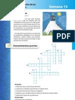Matematica y Razonamiento Lógico - 9noS_14Semana - EBAII