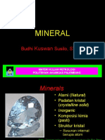 1. MINERAL.ppt