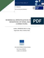 Keunwoo_Lee_Dissertation.pdf