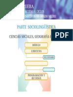 sociales-n2 1 eso.pdf