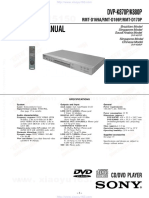 dvpk880p.pdf