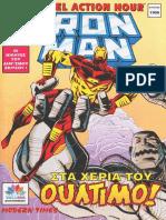 Ironman (1996) v1 03 (Modern Times)