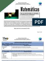 matematica-bachilllerato-2016.pdf