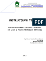 INSTRUCTIUNI_TEHNICE_SPECIFICE.pdf