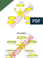 1_explozia_stelara