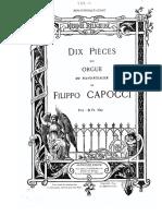 10 pezzi per organo_Filippo Capocci.pdf
